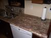 granite-jobs-018