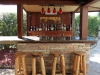 Outdoor Living & Fireplaces