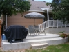 june-22-2010-115