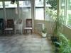 work-photos-2-040