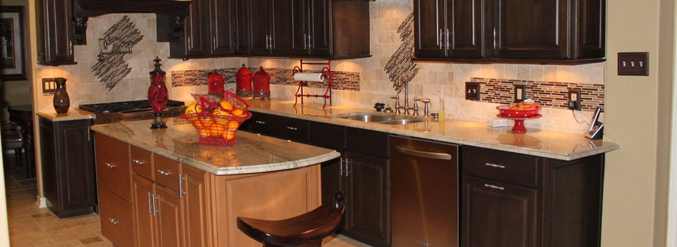 General Contractor serving the greater San Antonio and Houston areas.