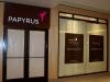 gary-papyrus-002