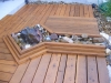 Custom Decks & Landscaping