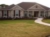 Exterior Paint, Renovations, & Landscaping