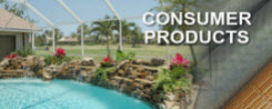 Phifer Consumer Products from A.C.T. Services San Antonio