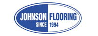 A.C.T. Services proudly offers and installs Johnson Flooring products in San Antonio