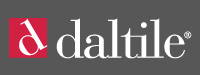 A.C.T. Services proudly offers and installs daltile products in San Antonio